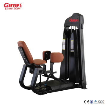 China for Fitness Equipment Professional Health Exercise Equipment Inner Thigh Adductor supply to Germany Factories
