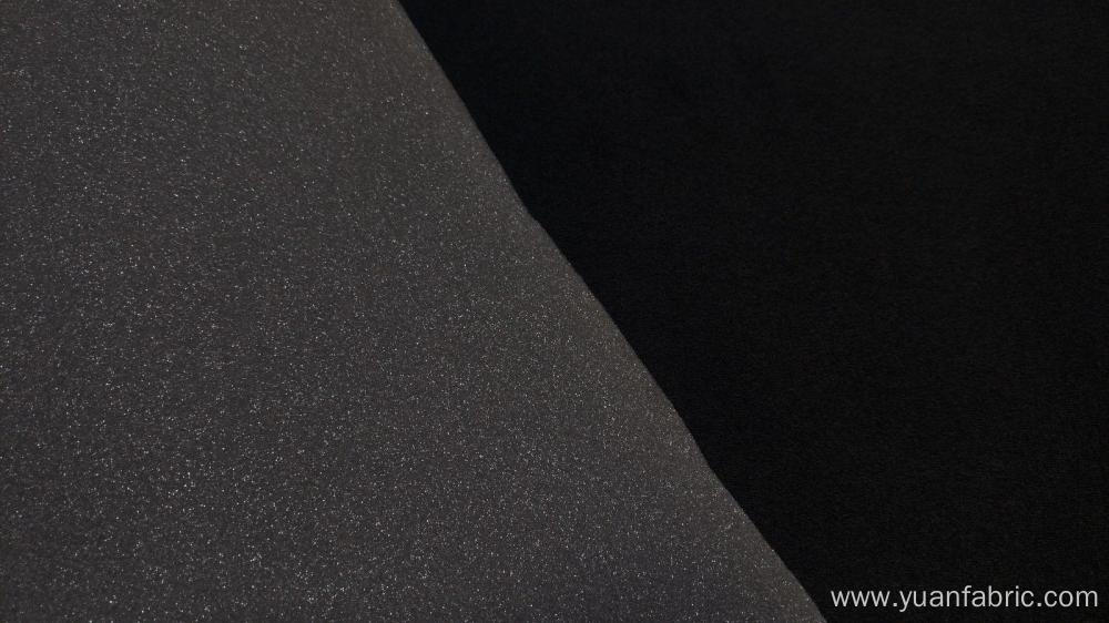 Coated Fabric Denim For Denim Clothing jeans