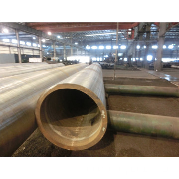 ASTM A106C steel pipe