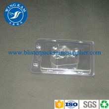 Customized Designing Toy Packaging Clamshell