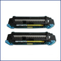 Good Quality RM1-3242 Q3931-67914 HP CP6015 Fuser Assembly