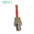 1200V bolt standard recovery diodes