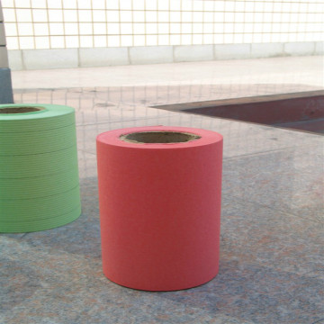 Corrugated&Panel Auto Air Filter Paper