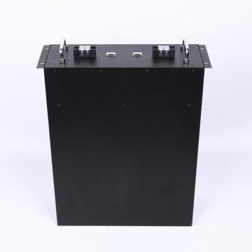 51.2v Residential Battery System