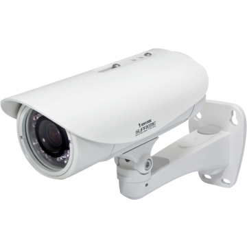 Surveillance cameras CCTV Wireless