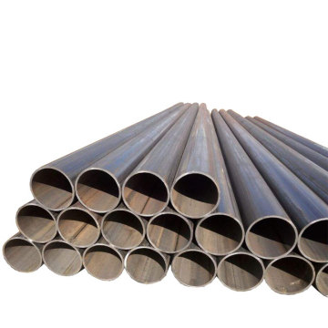 API X70 Straight seam steel pipe