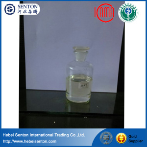 Liquid Diethyltoluamide Household Insecticide