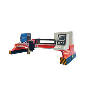 Small Rotary Die Cutting Machine