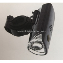 1000lm Aluminum Bike Front Light
