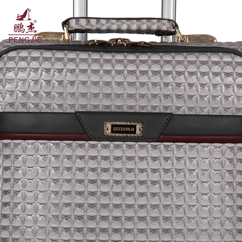 3350 fabric luggage bag (3)