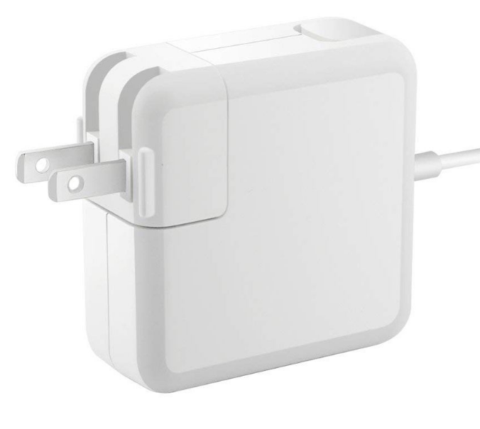 Amazon 45W/60W/61W/85W/87W Wall Charger Apple Macbook