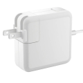 61W USB-C Apple Power Adapter Charger