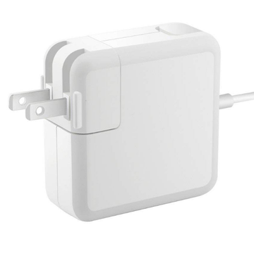 US Plug Magsafe 2 60W Macbook Pro Adapter