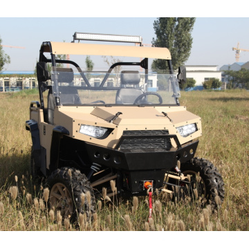 UTC di QUAD BIKE 400CC 4 * 4 UTV