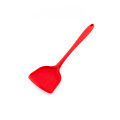 Garwin silicone cooking turner