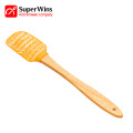 Heat-resistant Cooking Tools Silicone Spatula