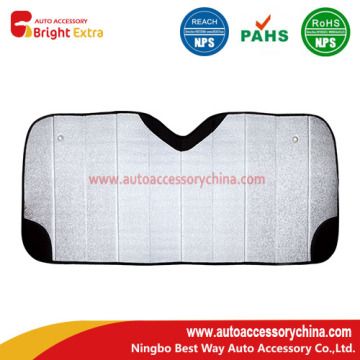 Car SUV Truck Windshield Sun Protector