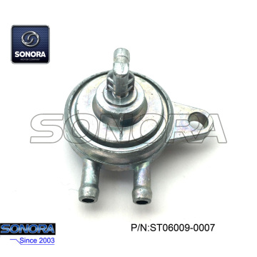 Scooter Fuel Switch Type7
