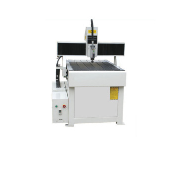 4040 Mini CNC Router Machine para Jade