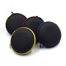Waterproof EVA Speaker Case with laser hole
