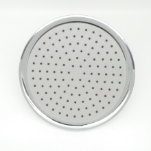Hand Held Rain Shower Round Shower Head