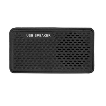 High Quality Audio Smart USB Speakers For PC
