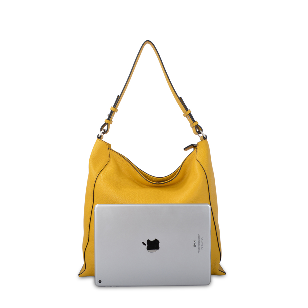 hobo bag stylish designer hand bags for women