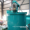 0.6t Mineral Mixing Tank With Agitator