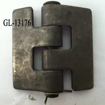 Door Hinge for Vehicle Door