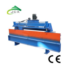 ODM for 3200 Hydraulic CNC Metal sheet bending machine export to India Importers