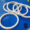 industrial electronic alumina ceramic sealing rings washers