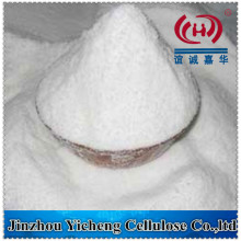 Modified HPMC building chemicals for Tile adhesive