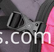 Best comfortable outdoor backpack carry on