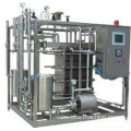 Aseptic PET Bottle Juice Filling and Sealing Machine