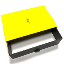 Wireless Speaker Gift Boxes With Drawer