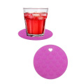 Silicone Non-slip Pot Holders Heat Resistant Mats