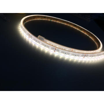 5m per roll 335 side led strip