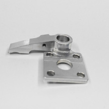 CNC Machining for Drone Parts