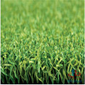 High resilience sports turf tennis court artificial grass