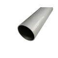 Aluminum Extrusion Pipes Anodized Aluminium Tube For Sale