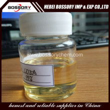 Surfactant Coconut Diethanolamide CDEA