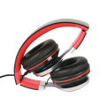Bass Stereo Sounds Quality Headband Headphones