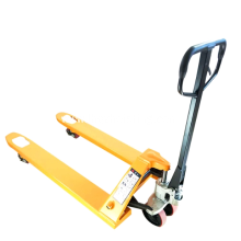 2000kg Hand Pallet Truck with CE