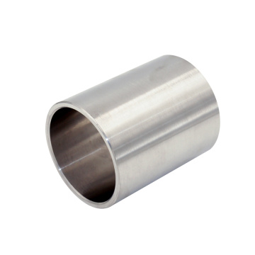 Chemical Industry Cobalt Alloy Bushing Abrasion Resistant