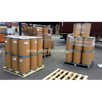 AC6000 Series Blowing Agent Exporting Quality