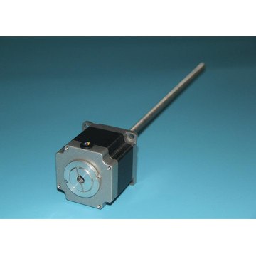 BYGHL 57mm Hybrid Stepper Motor