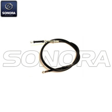 HONDA PCX125 PCX150 Rear break cable 43450-k35-v01 Top Quality