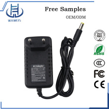 Factory Price for Quality 12W Wall Charger 12v 1a power adapter with good quality supply to Poland Supplier