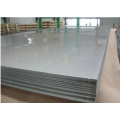 1060 aluminum sheet with reasonable price