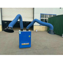 suppliers fume extractor system for welding